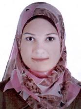أميرة أحمد إمبابي