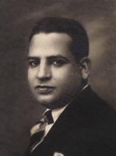 محمد سعيد العريان
