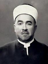 مصطفى الغلاييني