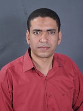 محمد أحمد شيخون