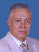 مجدي محمود المليجي