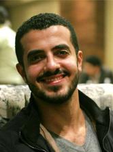 أحمد سمير درويش