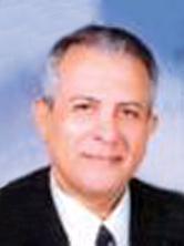 منير علي الجنزوري