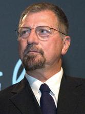 إیڤان سترينسكي