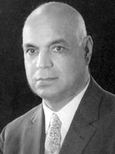 محمود محمود