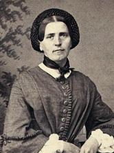 يوهانا شبيري