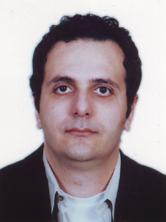 محمد أحمد فؤاد باشا