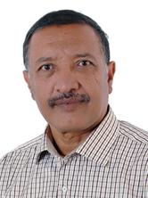 أحمد قاسم العريقي