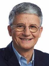 كلاوديو فرنانديز أراوس