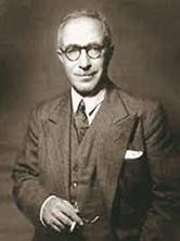 محمد حسين هيكل