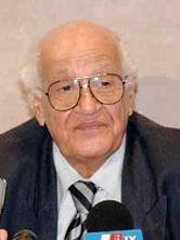 محمود أمين العالم