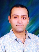 مصطفى محمد فؤاد