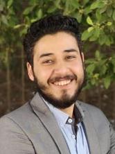 عبد الفتاح عبد الله