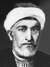 إبراهيم الأحدب الطرابلسي