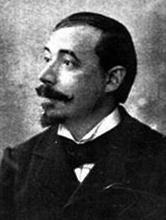 ميشيل زيفاكو