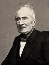 ألفونس دو لامارتين