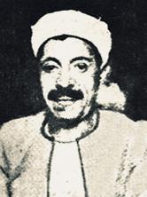 عبد العزيز البشري