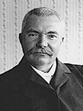 شارل فاجنر