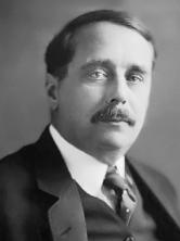 هربرت جورج ويلز