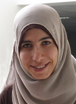 شيماء عبد الحكيم طه