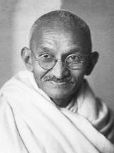 مهنداس كارامشاند غاندي