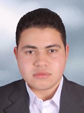 أحمد شكل