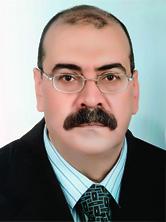 أحمد عبد الواحد