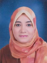 هبة  عبد المولى أحمد