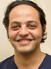 أحمد سمير سعد