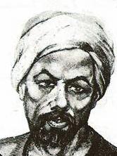 عبد الله بن المقفع