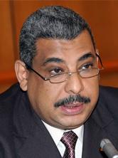 سيد علي إسماعيل