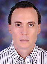 جلال الدين عز الدين علي