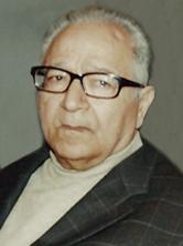 عوني عبد الرؤوف