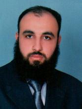 محمد عبد الرحمن سلامة