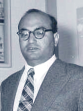 عبد الرحمن بدوي