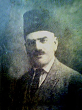 حنا خباز