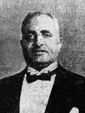 عبد الله حسين