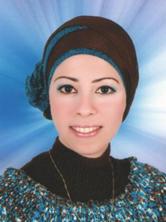 مروة عبد السلام