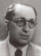 محمد محسن البرازي