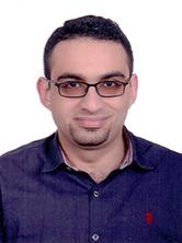 زياد إبراهيم