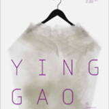 Y__gao172-v1-v1