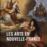 Art_n-france450-v1-v1