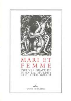 Mari_et_femme-v1-v1