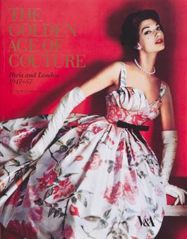 Livre_61_golden_age_couture_voa-v1-v1