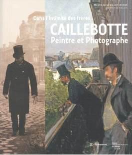 Cat.caillebotte450-v1-v1
