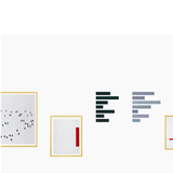 Cabinet_d'images_450-v1-v1