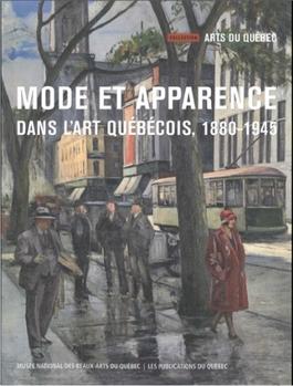 Mode_et_apparence_450-v1-v1