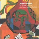 Livre_54_alfred_pellan-v1-v1