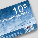 Cheques_cadeau_10