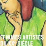 Livre_65_femmes_artistes-v1-v1